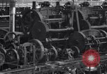 Image of Ford Steel Plant United States USA, 1937, second 2 stock footage video 65675031527