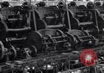 Image of Ford Steel Plant United States USA, 1937, second 6 stock footage video 65675031527