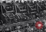 Image of Ford Steel Plant United States USA, 1937, second 9 stock footage video 65675031527