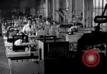 Image of Laboratory in Ford steel plant United States USA, 1937, second 4 stock footage video 65675031528