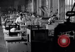 Image of Laboratory in Ford steel plant United States USA, 1937, second 5 stock footage video 65675031528