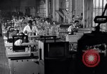Image of Laboratory in Ford steel plant United States USA, 1937, second 8 stock footage video 65675031528