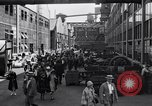 Image of Ford Motor Company United States USA, 1926, second 12 stock footage video 65675031529