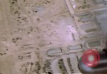 Image of V-2 rocket Alamogordo New Mexico USA, 1945, second 10 stock footage video 65675031544