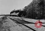 Image of Railroad safety United States USA, 1951, second 8 stock footage video 65675031554