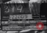 Image of Railroad safety United States USA, 1951, second 5 stock footage video 65675031556