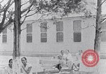 Image of Negro children South Carolina United States USA, 1936, second 6 stock footage video 65675031563