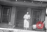 Image of Negro people South Carolina United States USA, 1936, second 2 stock footage video 65675031566