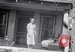 Image of Negro people South Carolina United States USA, 1936, second 5 stock footage video 65675031566