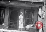 Image of Negro people South Carolina United States USA, 1936, second 7 stock footage video 65675031566