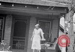 Image of Negro people South Carolina United States USA, 1936, second 9 stock footage video 65675031566