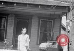 Image of Negro people South Carolina United States USA, 1936, second 12 stock footage video 65675031566