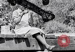 Image of Fishing South Carolina United States USA, 1936, second 9 stock footage video 65675031577