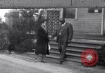 Image of Negro people South Carolina United States USA, 1936, second 1 stock footage video 65675031580