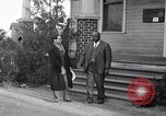 Image of Negro people South Carolina United States USA, 1936, second 2 stock footage video 65675031580