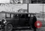 Image of Negro people South Carolina United States USA, 1936, second 3 stock footage video 65675031580