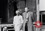 Image of Negro people South Carolina United States USA, 1936, second 8 stock footage video 65675031580