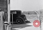 Image of Negro people South Carolina United States USA, 1936, second 10 stock footage video 65675031580