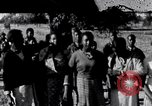 Image of Negro people South Carolina United States USA, 1936, second 1 stock footage video 65675031581