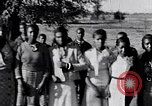 Image of Negro people South Carolina United States USA, 1936, second 2 stock footage video 65675031581