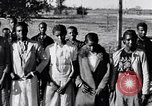Image of Negro people South Carolina United States USA, 1936, second 3 stock footage video 65675031581