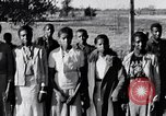 Image of Negro people South Carolina United States USA, 1936, second 4 stock footage video 65675031581