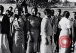 Image of Negro people South Carolina United States USA, 1936, second 6 stock footage video 65675031581