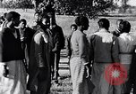 Image of Negro people South Carolina United States USA, 1936, second 7 stock footage video 65675031581