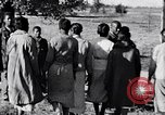 Image of Negro people South Carolina United States USA, 1936, second 8 stock footage video 65675031581