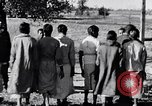 Image of Negro people South Carolina United States USA, 1936, second 9 stock footage video 65675031581
