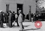 Image of Negro people South Carolina United States USA, 1936, second 7 stock footage video 65675031582