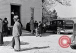 Image of Negro people South Carolina United States USA, 1936, second 9 stock footage video 65675031582