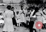 Image of Negro people South Carolina United States USA, 1936, second 1 stock footage video 65675031583