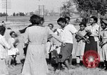 Image of Negro people South Carolina United States USA, 1936, second 3 stock footage video 65675031583