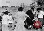 Image of Negro people South Carolina United States USA, 1936, second 4 stock footage video 65675031583
