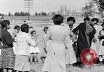 Image of Negro people South Carolina United States USA, 1936, second 5 stock footage video 65675031583