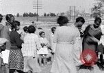 Image of Negro people South Carolina United States USA, 1936, second 6 stock footage video 65675031583
