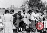 Image of Negro people South Carolina United States USA, 1936, second 7 stock footage video 65675031583