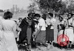 Image of Negro people South Carolina United States USA, 1936, second 8 stock footage video 65675031583