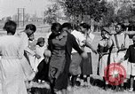 Image of Negro people South Carolina United States USA, 1936, second 9 stock footage video 65675031583
