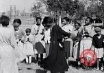 Image of Negro people South Carolina United States USA, 1936, second 10 stock footage video 65675031583
