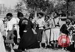 Image of Negro people South Carolina United States USA, 1936, second 12 stock footage video 65675031583