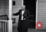 Image of Mary McLeod Bethune South Carolina United States USA, 1936, second 7 stock footage video 65675031585