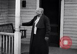 Image of Mary McLeod Bethune South Carolina United States USA, 1936, second 8 stock footage video 65675031585
