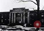 Image of Professor Washington DC USA, 1939, second 6 stock footage video 65675031592