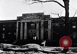 Image of Professor Washington DC USA, 1939, second 7 stock footage video 65675031592