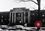 Image of Professor Washington DC USA, 1939, second 8 stock footage video 65675031592