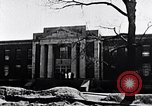 Image of Professor Washington DC USA, 1939, second 9 stock footage video 65675031592