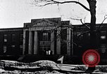 Image of Professor Washington DC USA, 1939, second 10 stock footage video 65675031592