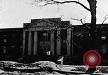 Image of Professor Washington DC USA, 1939, second 11 stock footage video 65675031592
